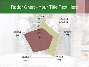 0000079738 PowerPoint Template - Slide 51