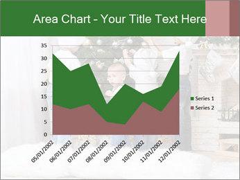 0000079738 PowerPoint Template - Slide 53