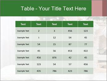 0000079738 PowerPoint Template - Slide 55