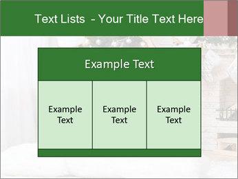 0000079738 PowerPoint Template - Slide 59