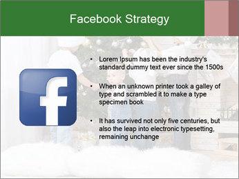 0000079738 PowerPoint Template - Slide 6