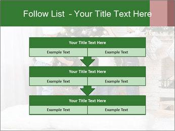 0000079738 PowerPoint Template - Slide 60