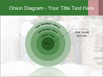 0000079738 PowerPoint Template - Slide 61