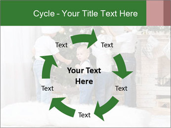 0000079738 PowerPoint Template - Slide 62