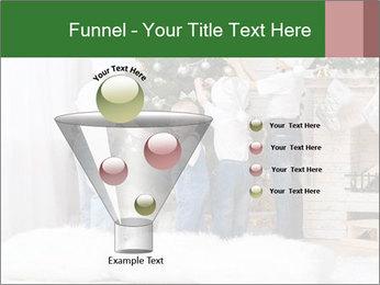0000079738 PowerPoint Template - Slide 63