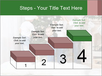 0000079738 PowerPoint Template - Slide 64