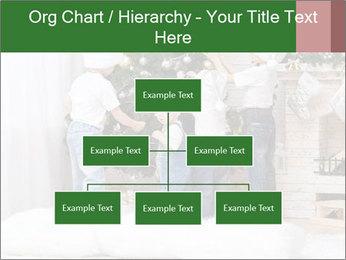 0000079738 PowerPoint Template - Slide 66