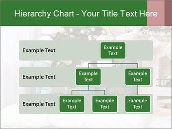 0000079738 PowerPoint Template - Slide 67
