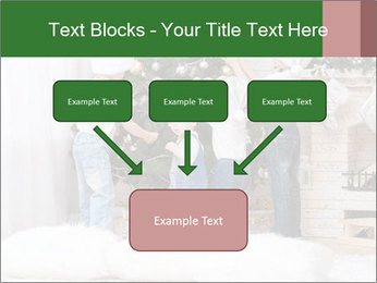 0000079738 PowerPoint Template - Slide 70