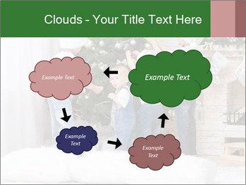 0000079738 PowerPoint Template - Slide 72