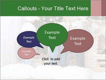 0000079738 PowerPoint Template - Slide 73