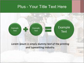 0000079738 PowerPoint Template - Slide 75