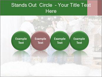 0000079738 PowerPoint Template - Slide 76