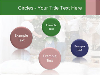 0000079738 PowerPoint Template - Slide 77