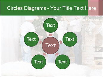 0000079738 PowerPoint Template - Slide 78