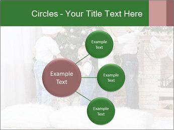 0000079738 PowerPoint Template - Slide 79
