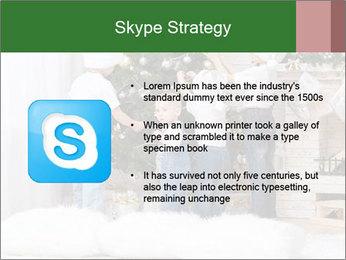 0000079738 PowerPoint Template - Slide 8