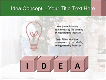 0000079738 PowerPoint Template - Slide 80