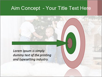 0000079738 PowerPoint Template - Slide 83