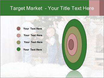 0000079738 PowerPoint Template - Slide 84