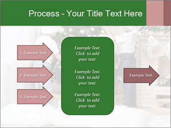 0000079738 PowerPoint Template - Slide 85