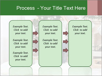 0000079738 PowerPoint Template - Slide 86