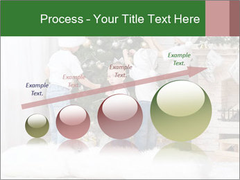 0000079738 PowerPoint Template - Slide 87
