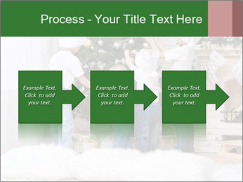 0000079738 PowerPoint Template - Slide 88