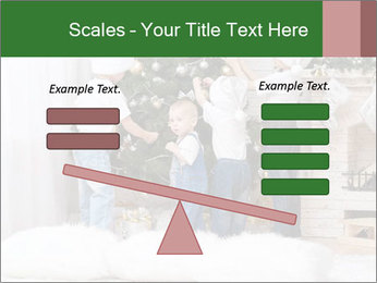 0000079738 PowerPoint Template - Slide 89