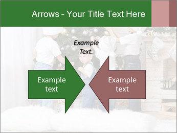 0000079738 PowerPoint Template - Slide 90