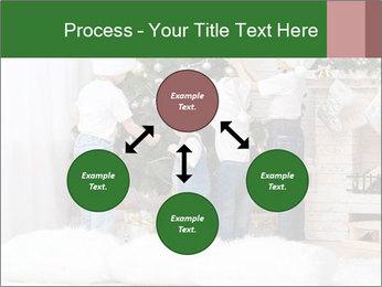 0000079738 PowerPoint Template - Slide 91