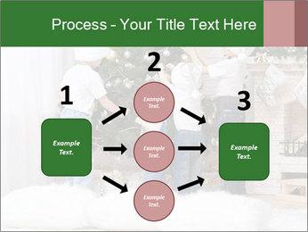 0000079738 PowerPoint Template - Slide 92
