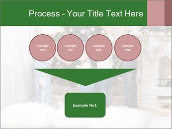 0000079738 PowerPoint Template - Slide 93