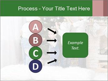 0000079738 PowerPoint Template - Slide 94