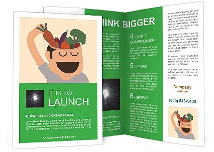 0000079739 Brochure Template