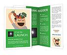 0000079739 Brochure Templates
