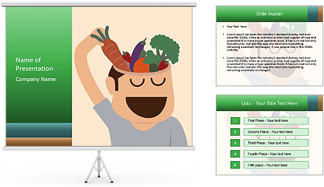 0000079739 PowerPoint Template