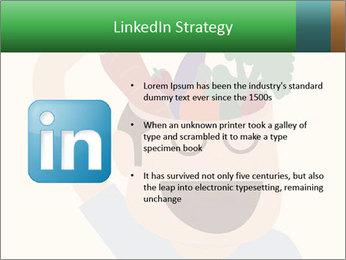 0000079739 PowerPoint Templates - Slide 12