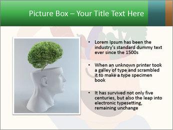 0000079739 PowerPoint Templates - Slide 13