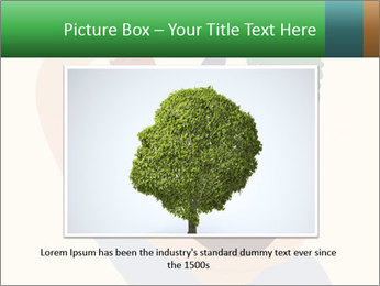 0000079739 PowerPoint Templates - Slide 15