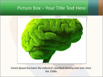 0000079739 PowerPoint Templates - Slide 16