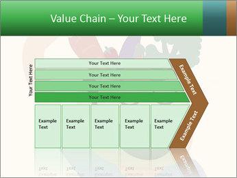 0000079739 PowerPoint Templates - Slide 27
