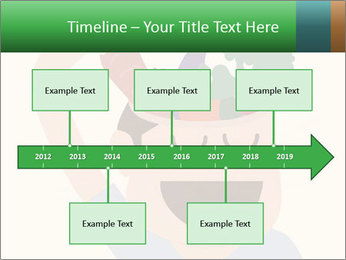 0000079739 PowerPoint Templates - Slide 28