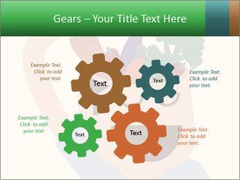 0000079739 PowerPoint Templates - Slide 47