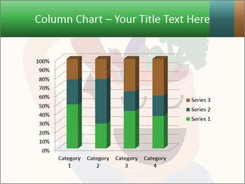 0000079739 PowerPoint Templates - Slide 50