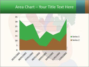 0000079739 PowerPoint Templates - Slide 53