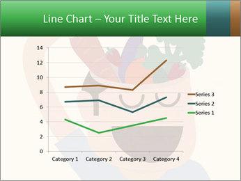 0000079739 PowerPoint Templates - Slide 54