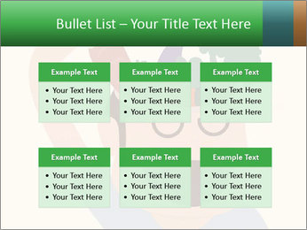 0000079739 PowerPoint Templates - Slide 56