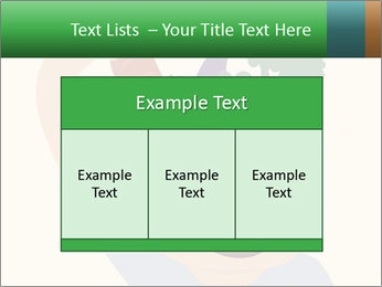 0000079739 PowerPoint Templates - Slide 59