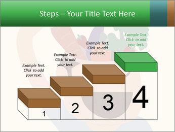 0000079739 PowerPoint Templates - Slide 64